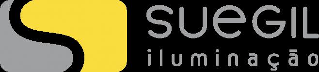 Suegil