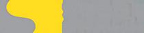 Suegil Logo